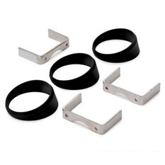 2-5/8 ANGLE RINGS, PACK OF 3, , scaau_hi-res