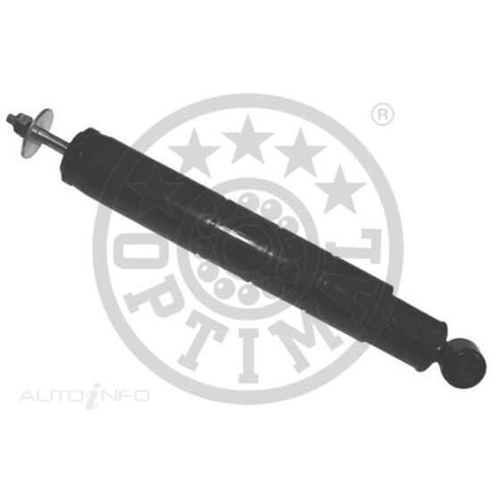 SHOCK ABSORBER A-16234H, , scaau_hi-res