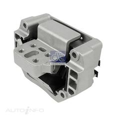 GEARBOX MOUNTING, , scaau_hi-res