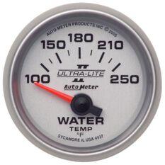 2-1/16 WATER TEMP, 100- 250`F, , scaau_hi-res