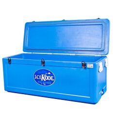200 LITRE ICEKOOL ICEBOX