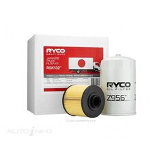 RYCO HD SERVICE KIT - RSK132, , scaau_hi-res