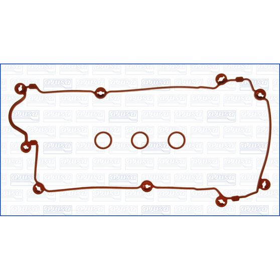 FORD 'GASKET VALVE COVER SET - RS', , scaau_hi-res