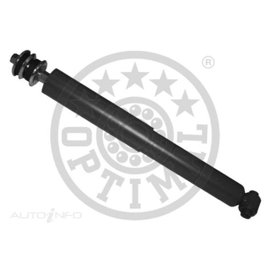 SHOCK ABSORBER A-68729G, , scaau_hi-res