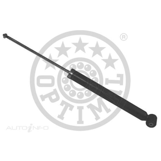 SHOCK ABSORBER A-1671G, , scaau_hi-res