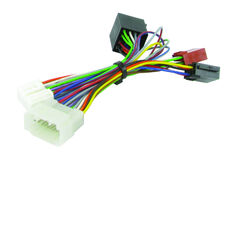 T-HARNESS TO SUIT HONDA, , scaau_hi-res