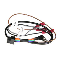 PATCHLEAD  UNI WITH SELF LEARN, , scaau_hi-res