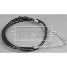 RELAY/BOXER/DUCATO (40) 06- BRAKE CABLE LH & RH, , scaau_hi-res