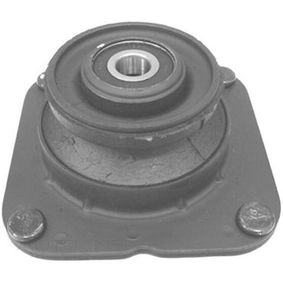 CARNIVAL, MPV V6 FRONT STRUT, , scaau_hi-res