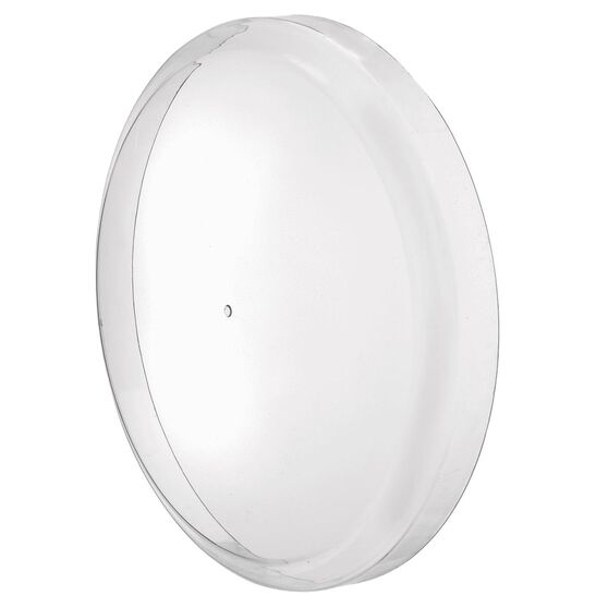 EXTREME CLEAR LENS PROTECTOR