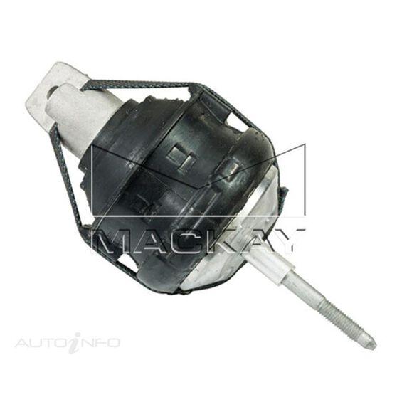 Engine Mount Front - FORD FALCON FG - 5.4L V8  PETROL - Manual & Auto, , scaau_hi-res