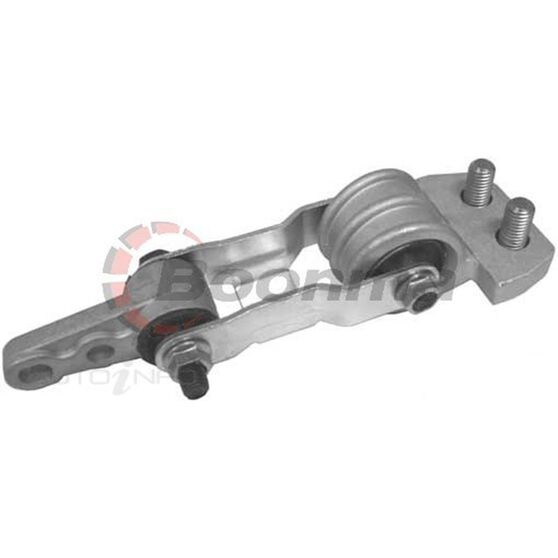 VOLVO C/V70,S60-80 FR/LOW ALL, , scaau_hi-res