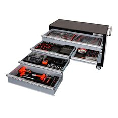 COMBINATION TOOL KIT 254PC + TROLLEY :A, , scaau_hi-res