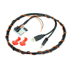 USB ADAPTOR TO SUIT HYUNDAI, , scaau_hi-res