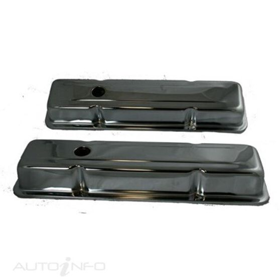 R/COVER CHEVY S/B LOW, , scaau_hi-res