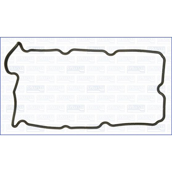 NISSAN VQ30DE 'GASKET VALVE COVER -RS', , scaau_hi-res