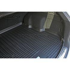 AST AUTO CARGO / BOOT LINER - SUITS MAZDA 6 02/08 - 12/2012, 5 DOOR WAGON - 3328, , scaau_hi-res