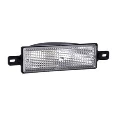 FRONT DIRECTION INDICATOR LAMP, , scaau_hi-res