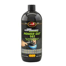 HP POWER CUT 141 1L  - 361410, , scaau_hi-res