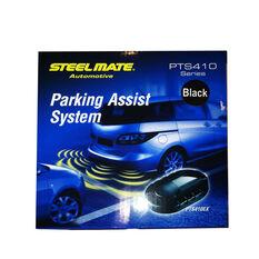 Steelmate Buzzer Rear Parking Sensor PTS410EX
