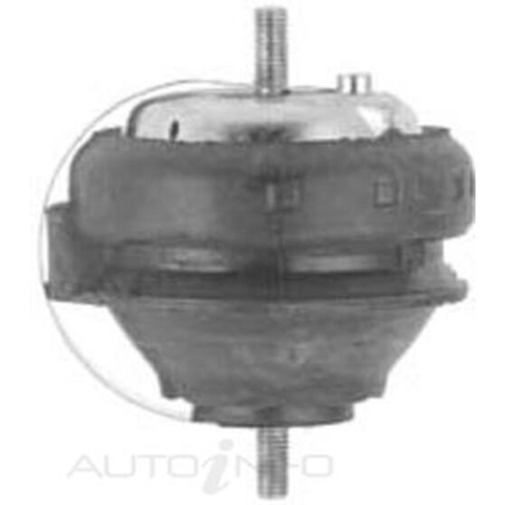 VOLVO 740 87-93 FRONT L/R MNT, , scaau_hi-res