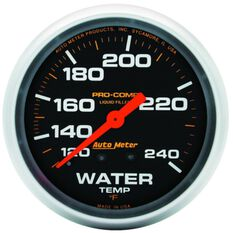 "PRO-COMP 2-5/8"" WATER TEMP, , scaau_hi-res"