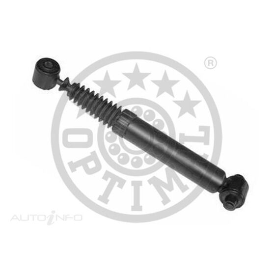 SHOCK ABSORBER A-66000G, , scaau_hi-res