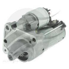 STARTER 12V 11TH CITROEN, , scaau_hi-res