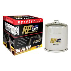 BIKE OIL FILTER RP174C, , scaau_hi-res