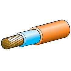 WELDING CABLE 35MM2 D.I. 100MT, , scaau_hi-res