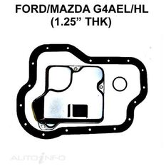 Ford/Mazda G4Ael/Hl(1.25'' Thk), , scaau_hi-res