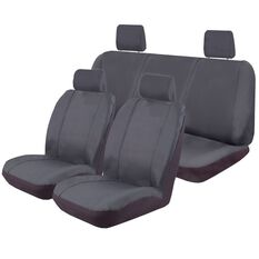 HORIZON TAILOR MADE PACK TO SUIT TOYOTA LANDCRUISER 79 SERIES DOUBLE CAB, HOR6987CHA