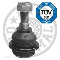 BALL JOINT G3-070, , scaau_hi-res