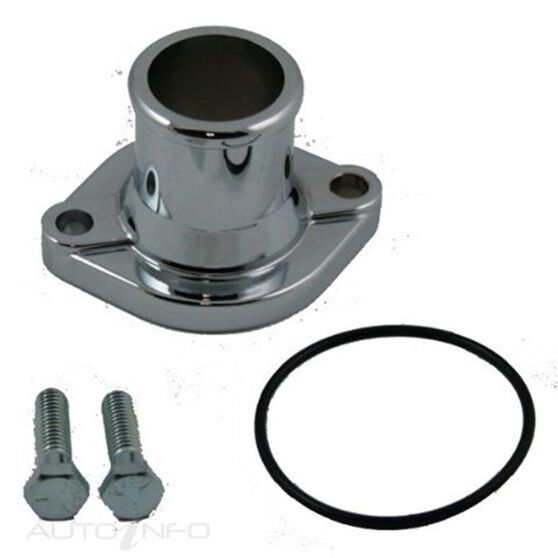 O RING WTR NECK FORD 302-351C, , scaau_hi-res