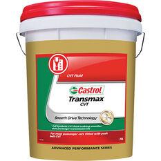 TRANSMAX CVT           20L, , scaau_hi-res