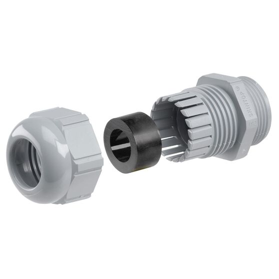 COMPRESSION FITTING 1/2IN ID, , scaau_hi-res