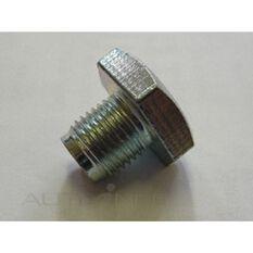 S/PLUG 1/2 X 20 GUIDE PNT-LNG