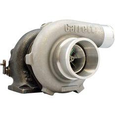 Turbo Charger GTX2860R GEN2 IWG 0.64a/r T25 / 5 Bolt, , scaau_hi-res