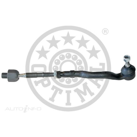 ROD ASSEMBLY G0-691, , scaau_hi-res