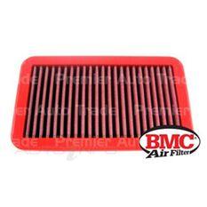 BMC AIR FILTER SWIFT WAGON R, , scaau_hi-res
