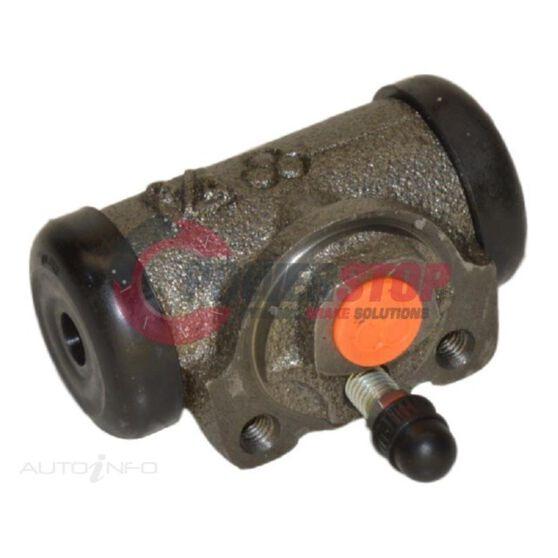 Wheel Cylinder - Nissan, , scaau_hi-res