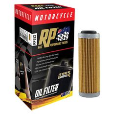 BIKE OIL FILTER RP652, , scaau_hi-res