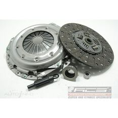 KIT HD CHEV BLAZER 6.2L, , scaau_hi-res
