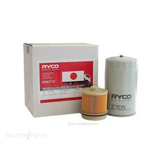 RYCO HD SERVICE KIT - RSK112, , scaau_hi-res