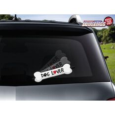 WIPER TAGS DOG LOVER, , scaau_hi-res
