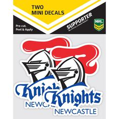 KNIGHTS ITAG MINI DECAL, , scaau_hi-res