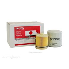 RYCO HD SERVICE KIT - RSK111, , scaau_hi-res