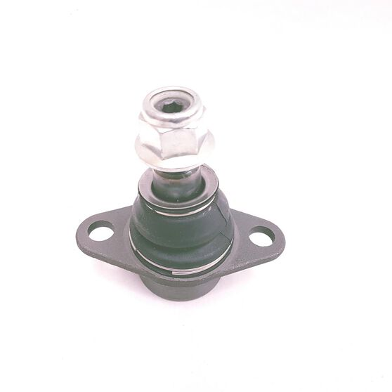 BALL JOINT - FRONT LOWER FORWARD RS/LS, , scaau_hi-res