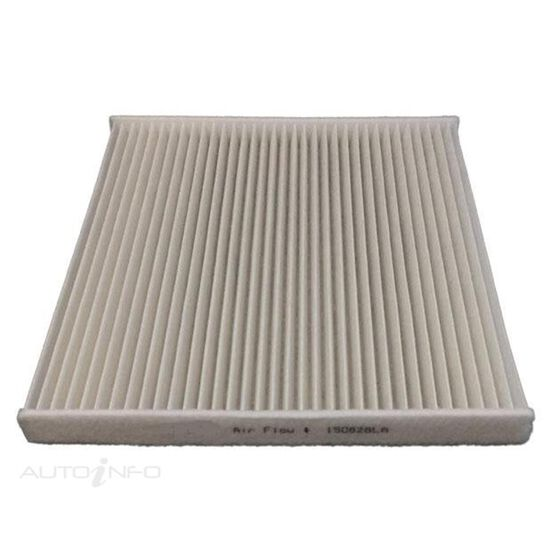 CABIN FILTER RCA316P JEEP  JEEP, , scaau_hi-res