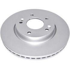 En-Shield Standard [ Hyundai i30/ix35 07-> F ], , scaau_hi-res